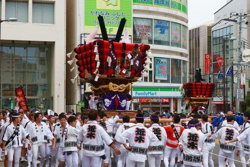 IMG_0138 近木町太鼓台.jpg