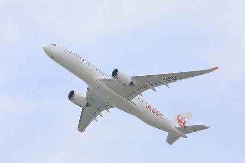 SAI28272 JA01XJ A350.jpg